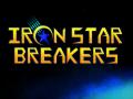 Iron Star Breakers (ISB)