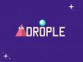 Drople