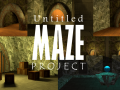 Untitled Maze Project