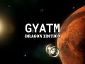 GYATM Dragon Edition