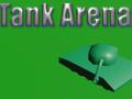 Tank Arena [WIP title]
