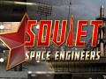 Soviet Space Engineers