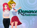 Dimensional Romance