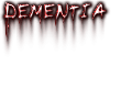 Dementia: Horror In Arkay City