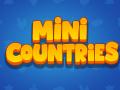Mini Countries