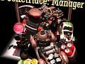 Pocket Race: Manager