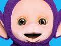 slendytubbies 7