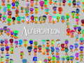 Altercation Game