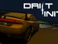 Driftfinity