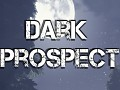 Dark Prospect