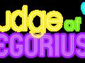 Grudge of Gregorius