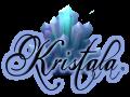Kristala
