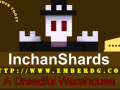 InchanShards: A Dreadful Warehouse