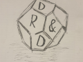 Dice Rolls and Decisions
