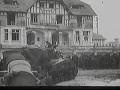 Warlines D-Day Commemoration Update Trailer
