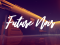 Future Noir