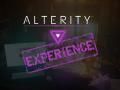 ALTERITY EXPERIENCE