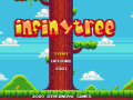 Infinytree