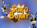 SokoBunny