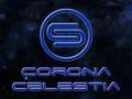 Corona Celestia