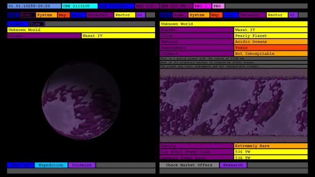Screenshot 1  02  2020 22 35 00