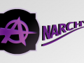 Project Anarchy