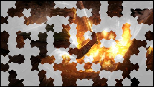 Puzzle03 03