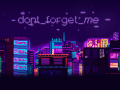 dont_forget_me