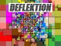 Deflektion