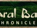 Natural Balance: Chronicles