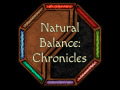 Natural Balance: Chronicles