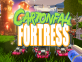 Cartonfall: Fortress