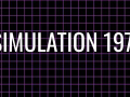 SIMULATION 197