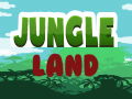 Jungle Land