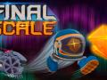 Scikor - Final Scale