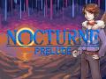 Nocturne: Prelude