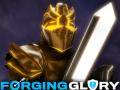 Forging Glory