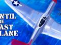 Until the Last Plane