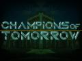 Champions of Tomorrow