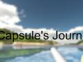 Capsule's Journey
