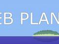 Web Planes