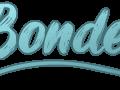 Bonded