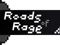 Roads of Rage