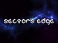 Sector's Edge