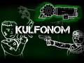 Kulfonom