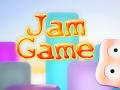 Jam Game Mobile