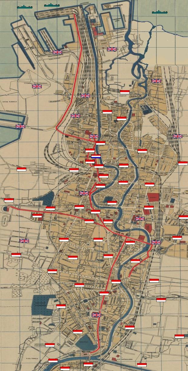 full map 2