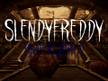 SlendyFreddy: Underworld