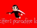 Lucifer: Paradise Lost
