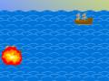 Pirate Fight